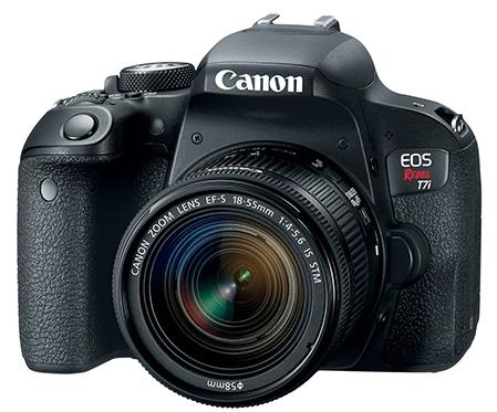 Canon+EOS+Rebel+T7i.jpg
