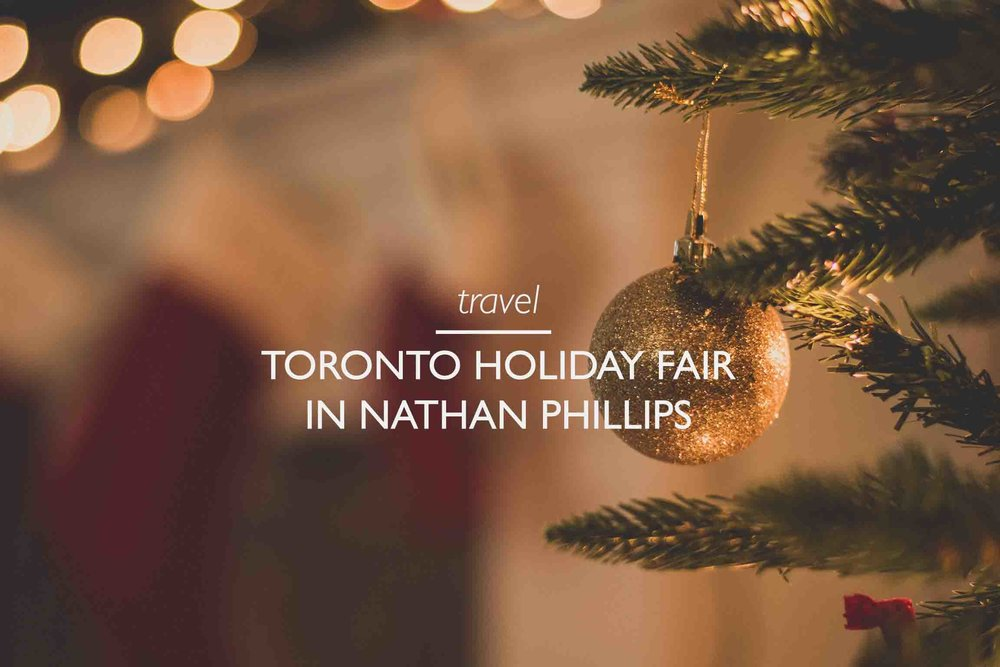 TO - Holiday Fair.jpg