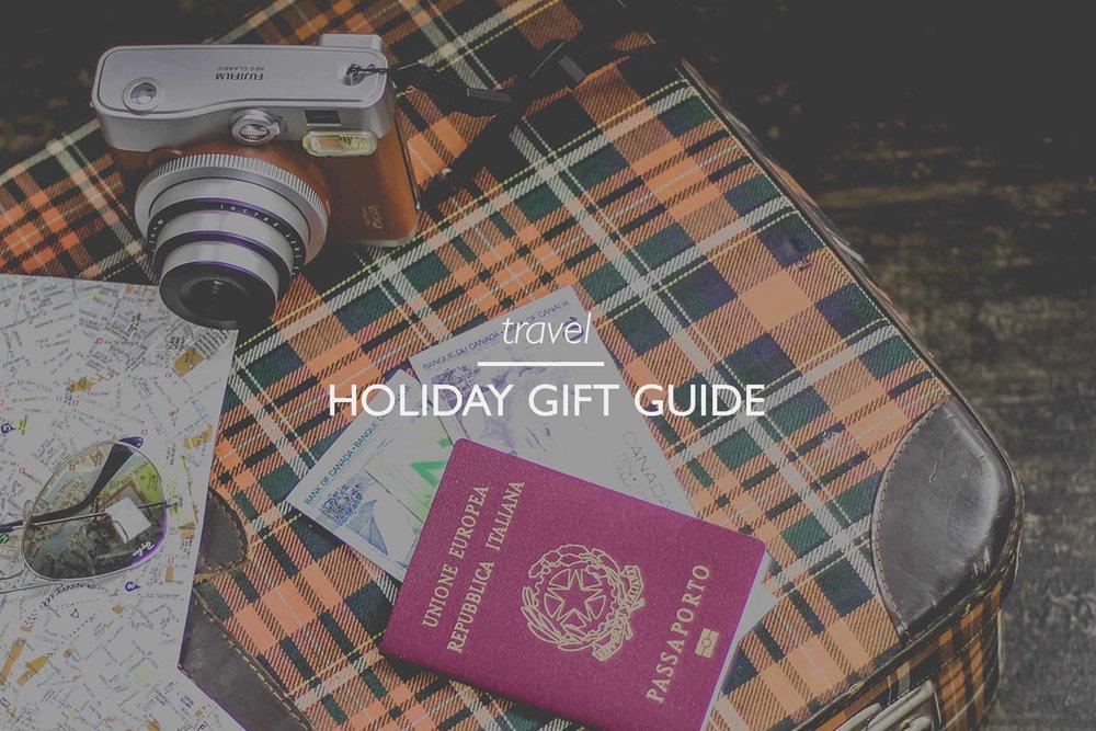 GiftGuide.jpg