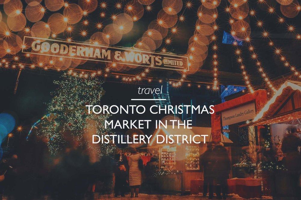 TO Distillery Market.jpg