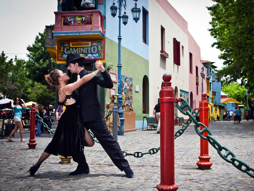 buenos-aires-tango-guide-1_2_orig.jpg