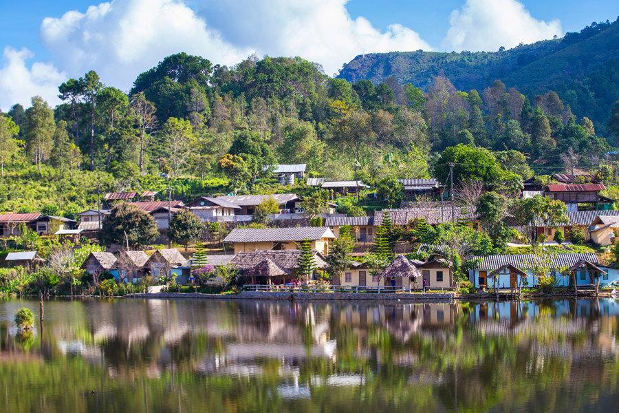 Pai-Thailand-4.jpg