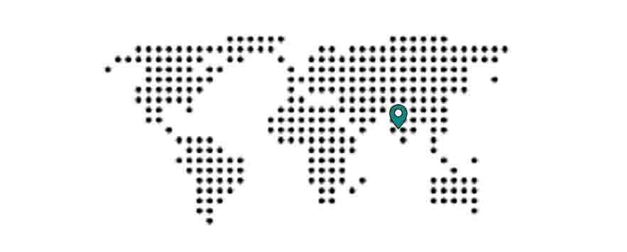 World Map - Pai-Thailand.jpg