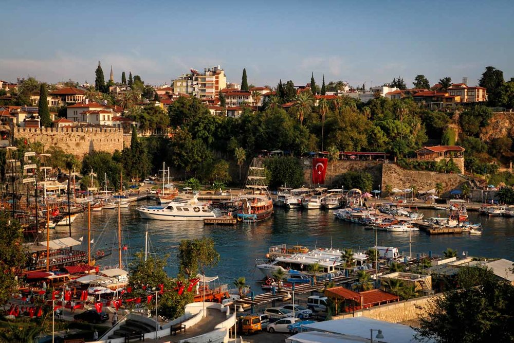 12_Turkey-Antalya-old-harbor.jpg