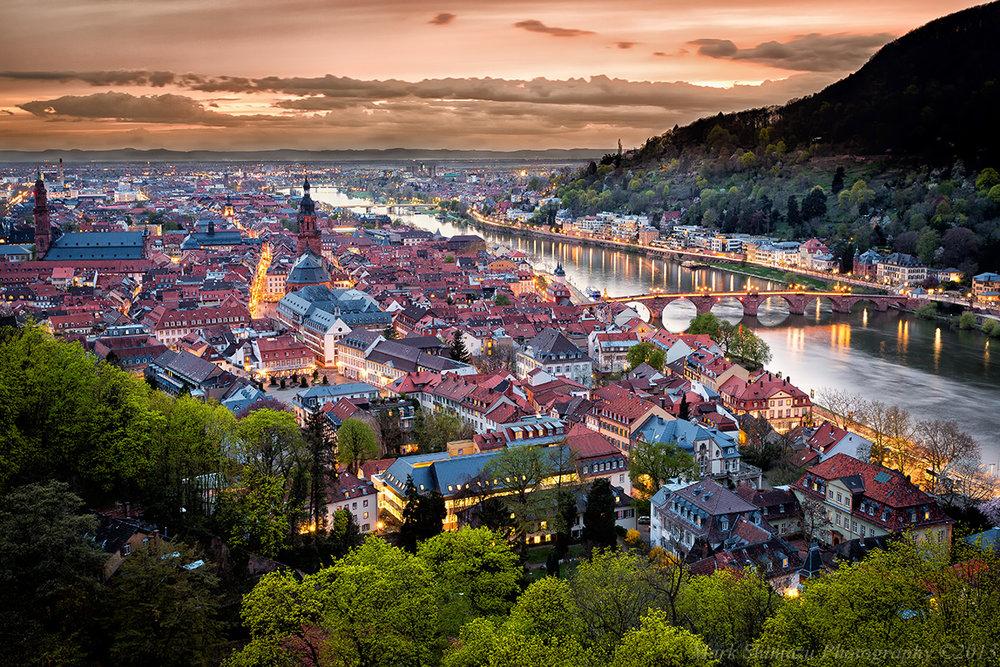 heidelberg_germany_cityscape2.jpg