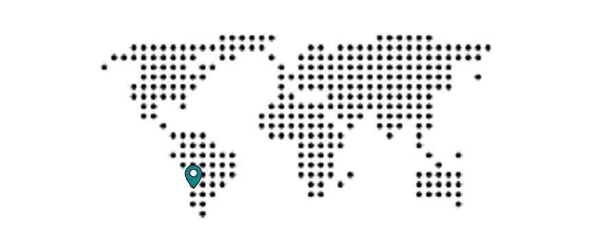 World Map - Valparaíso, Chile.jpg