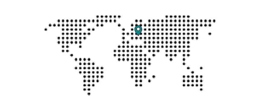 World Map - Treviso Italy.jpg