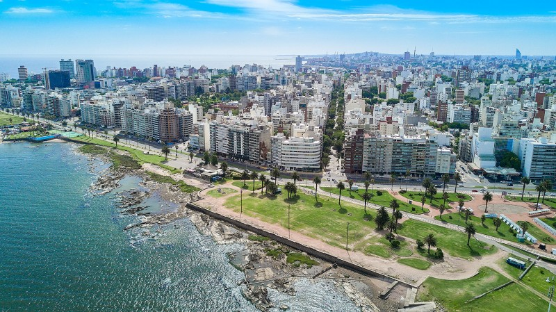 where-to-stay-in-montevideo.jpg