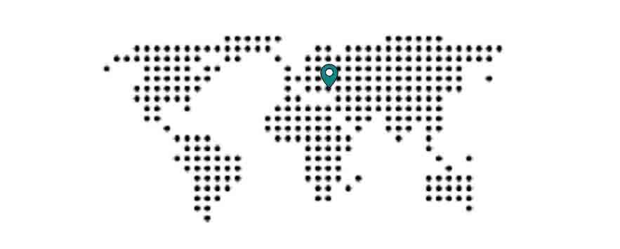 World Map - Skopje, Macedonia.jpg