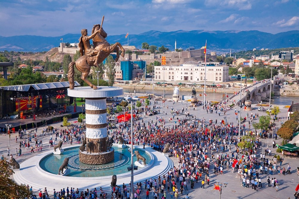 Skopje big pic (7).jpg