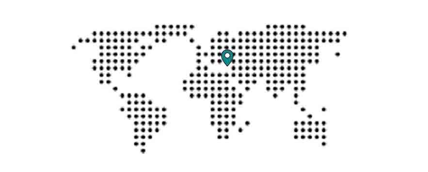 World Map - Meteora, Greece.jpg