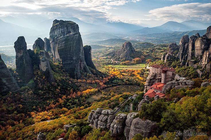 Meteora-Greece.jpg