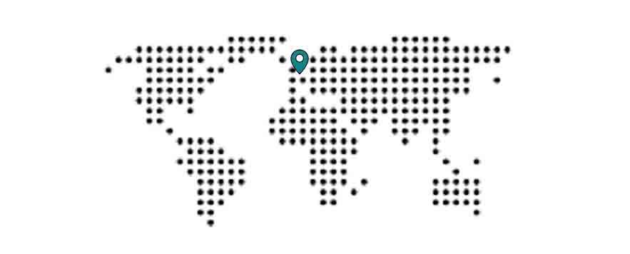 World Map - Lake District, England.jpg