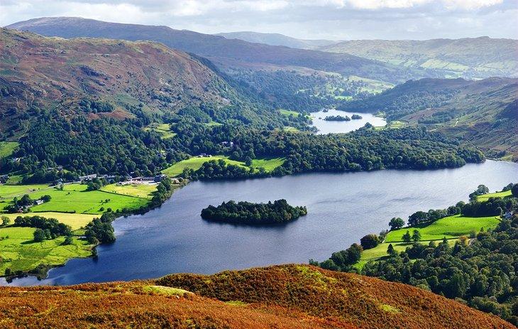 england-cumbria-lake-district-national-park.jpg