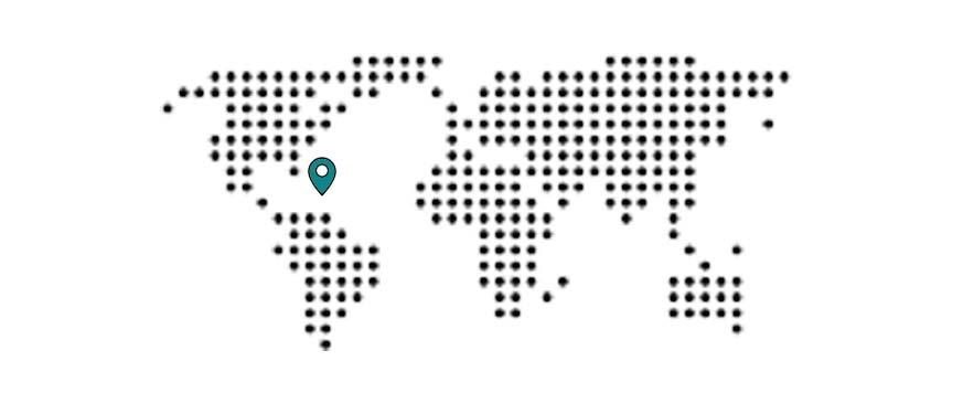 World Map - Nevis.jpg
