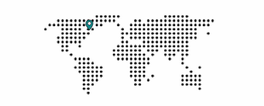 World Map - Newfoundland.jpg