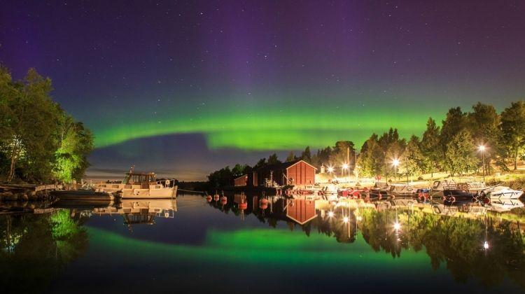 finnish-lapland-in-winter-tour-2-268868_1516170273.JPG