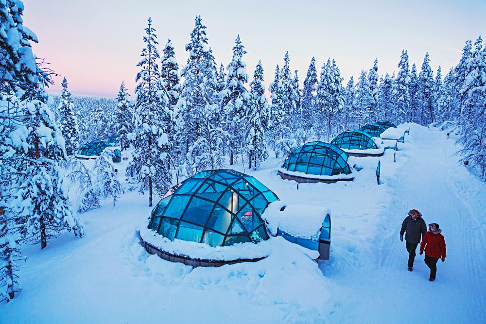 Kakslauttanen-Arctic-Resort-Glass-Igloos-Finnish-Lapland-Finland.jpg