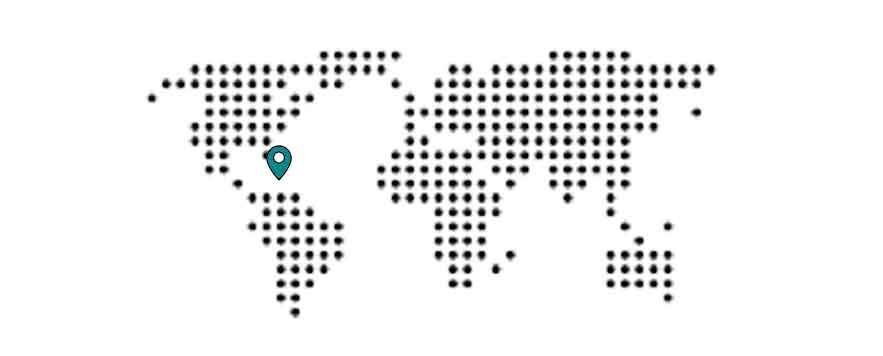 World Map - Turks and Caicos.jpg