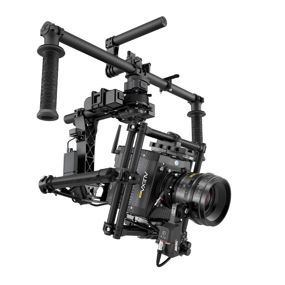 ALEXA-Mini-Freefly-Gimbal-M15-16.jpg