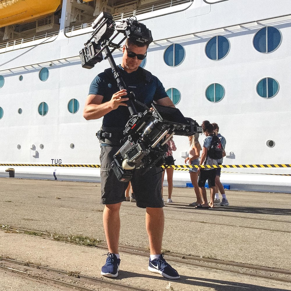 james poole steadicam operator emmyland package london alexa mini.jpg
