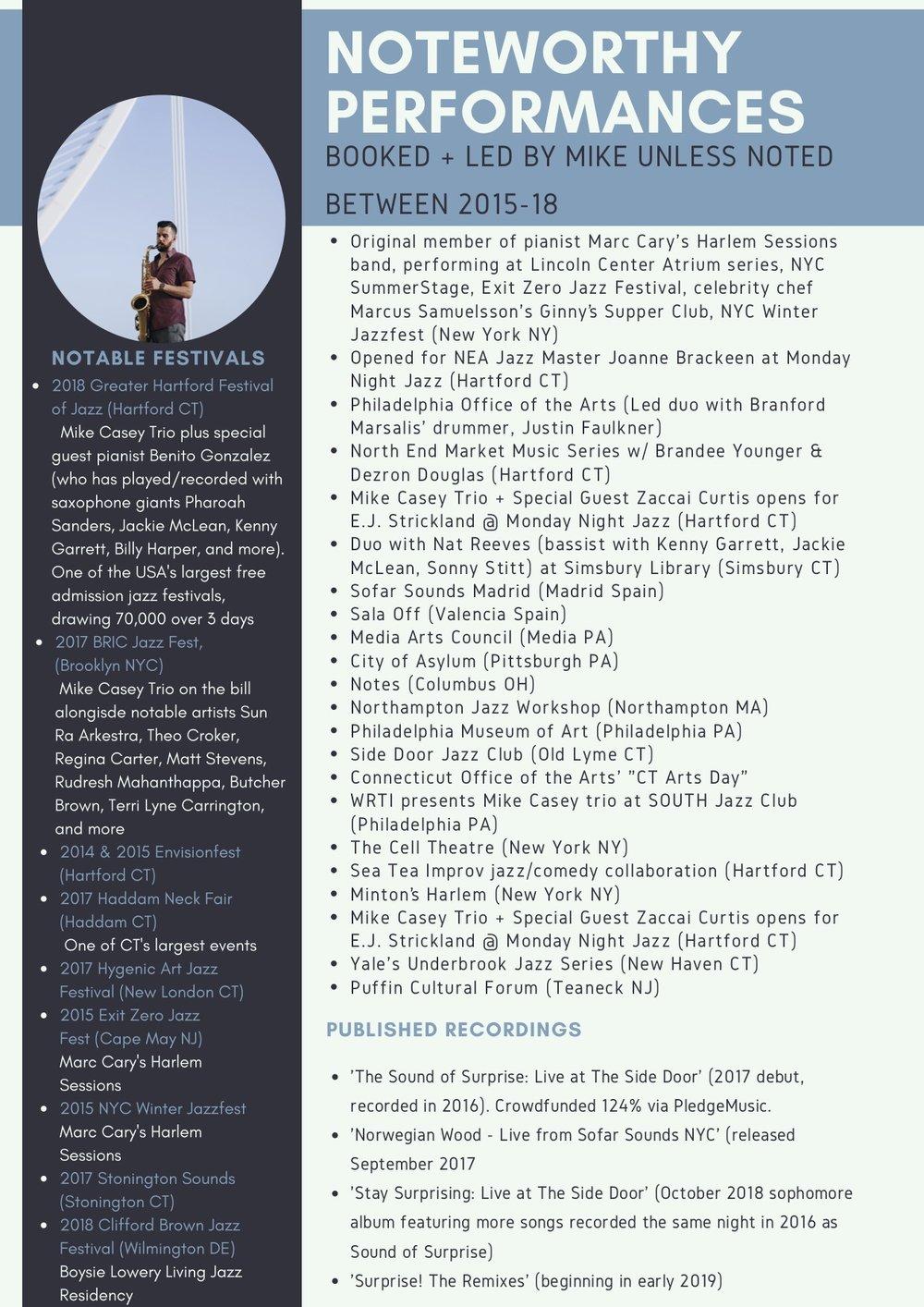 ASCAP HERB ALPRET PERFORMANCE LISTING.jpg