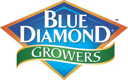 BDG Corp Logo.png