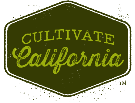 Cultivate California