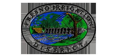 Fresno-ID-Logo-370x180.png