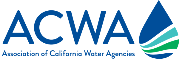 ACWA-Logo-primary-with-tagline-rgb-e1518821811727.png