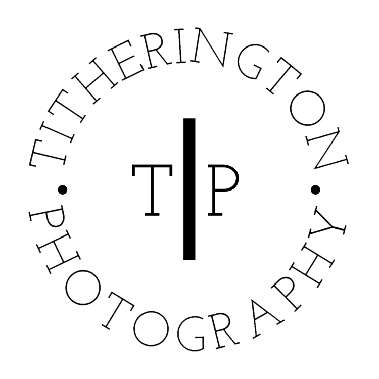 Titherington Photography