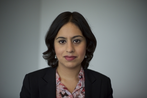 The appointment of Sara Khan as head of the newly founded Commission for Countering Extremism was seen as an insult by many Muslims