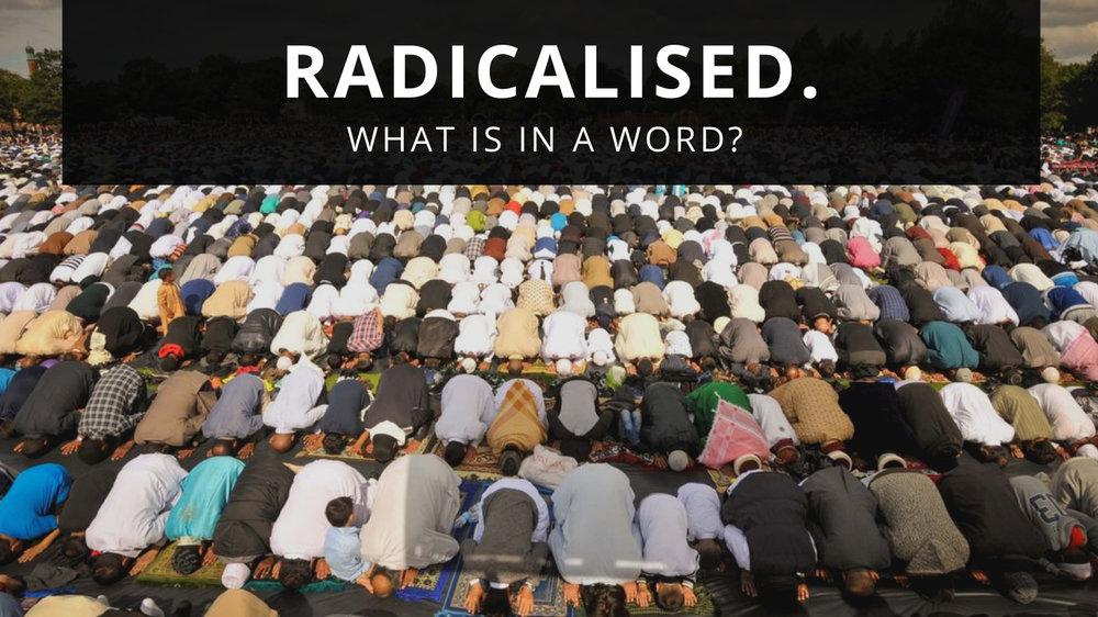 radicalised-banner2.jpg