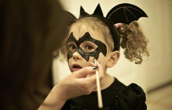little girl costume face paint.jpg