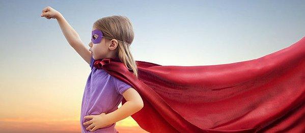 girl in superhero costume.resized.jpg