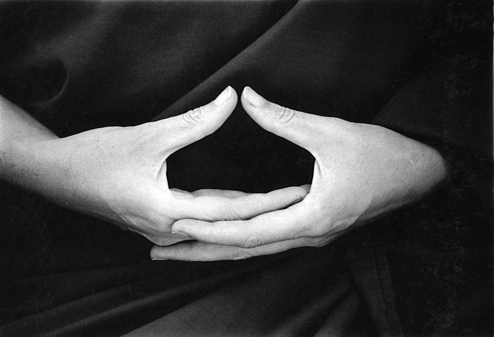 hand mudra black & white.jpg