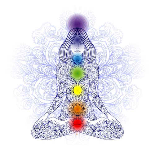 girl with chakras white background floral.jpg