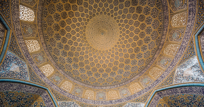 Sacred Geometry.mosque.png