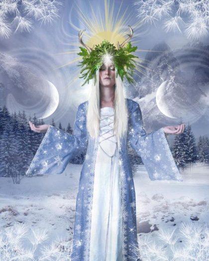 Winter Solstice.woman.jpg