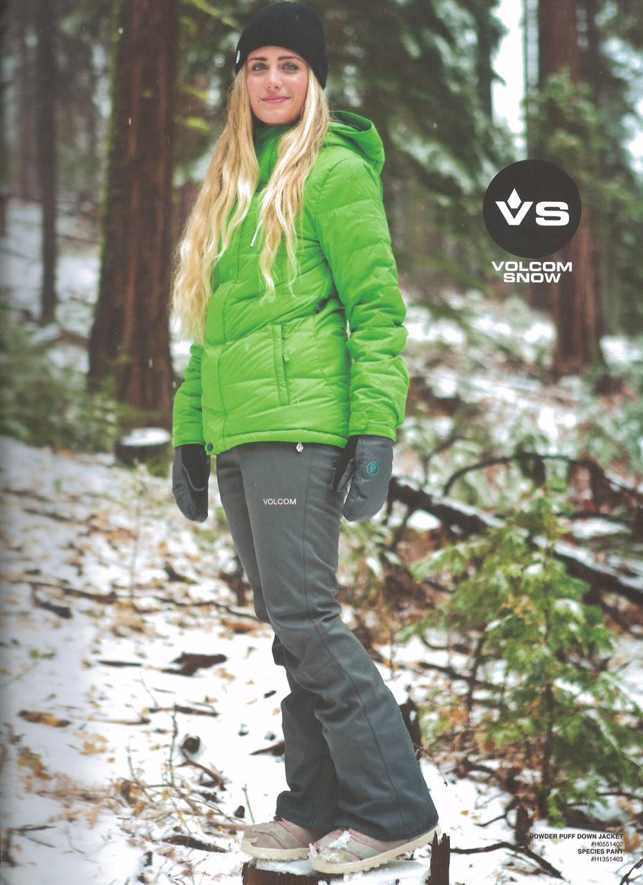 Volcom snow.jpeg
