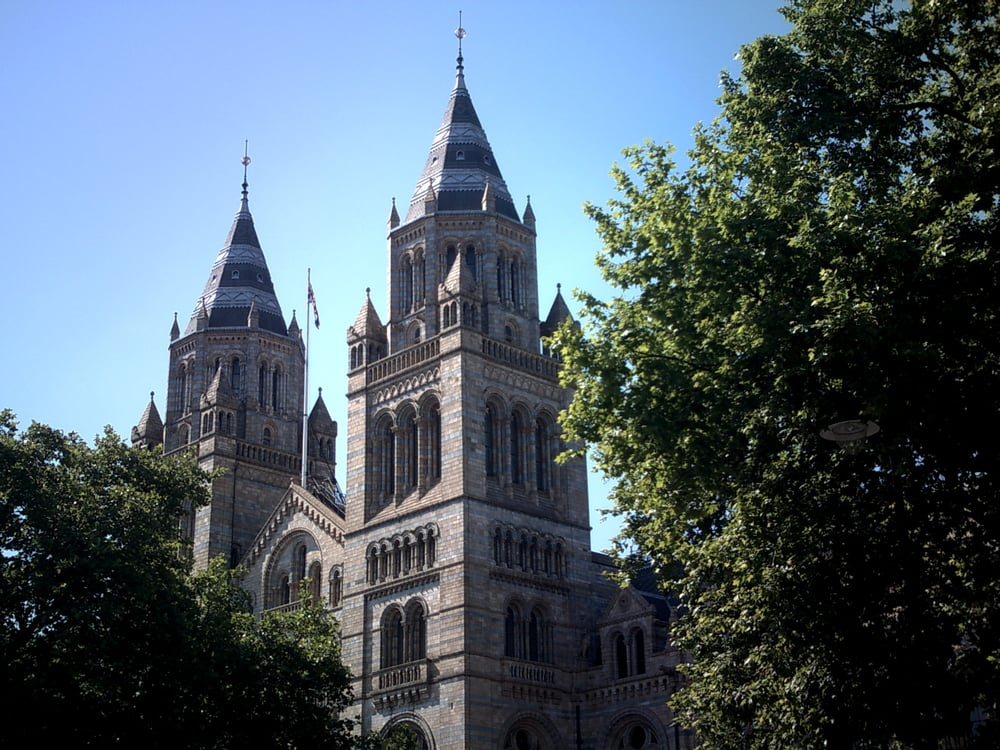 Waterhouse_Building_NHM.jpg