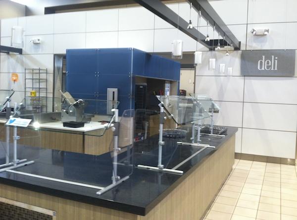 BobJonesCafeteriaStation.JPG