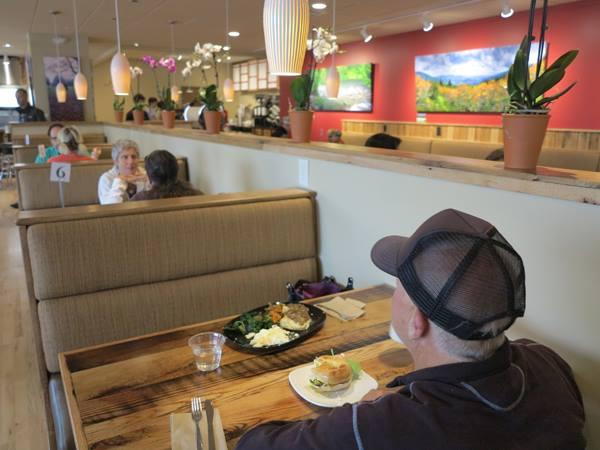 Green+Sage+Westgate+Dining+Room.jpg