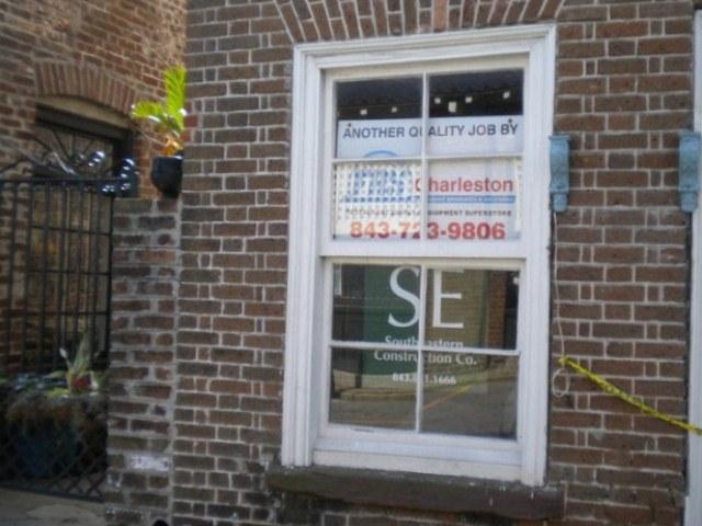 LowcountryBistroLast_Charleston+(2).jpg