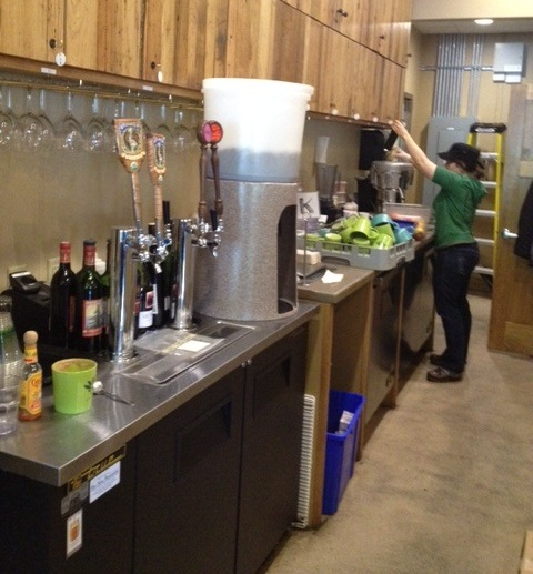 GreenSage3_Asheville_BeverageStation.jpg
