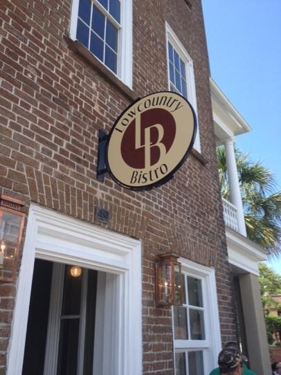 LowcountryBistroCover_Charleston.jpg