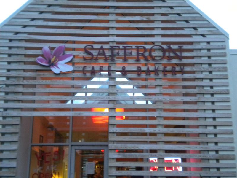 SaffronCover_Charleston.jpg