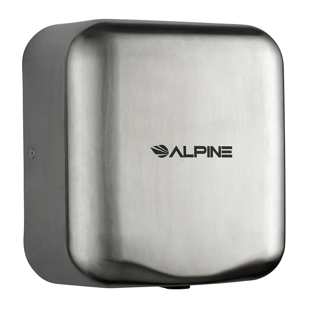 Alpine Dryer 400-10
