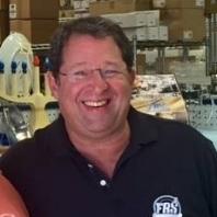 Carl Novit  Vice President