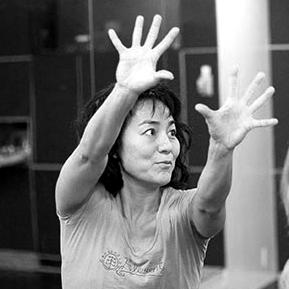 Kaori-Kenmotsu-Theatre-Arts-Dance(1).jpg